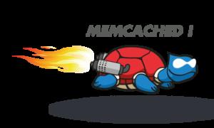 mzmcachered
